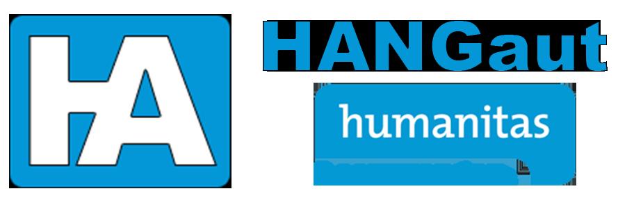 Hangaut Leeuwarden